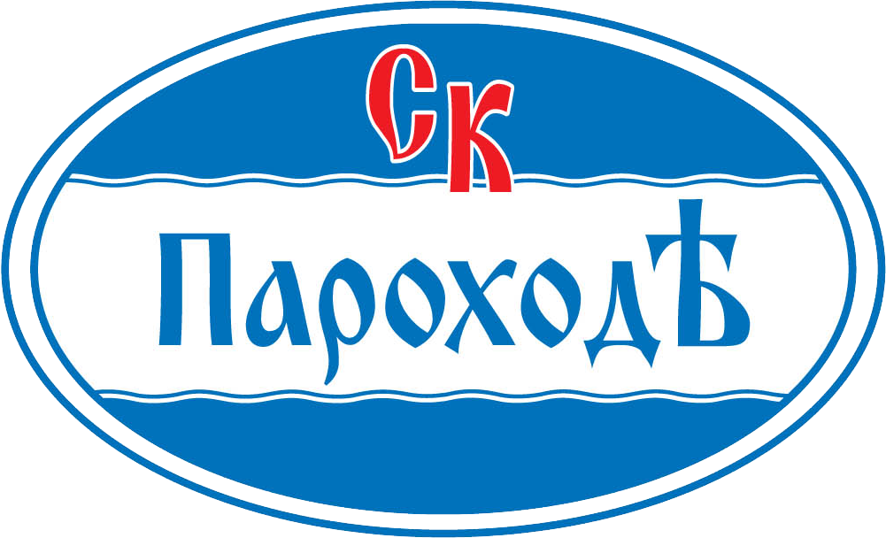 Ресторан ПароходЪ
