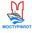 partners_logo_11
