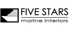 partners_logo_2