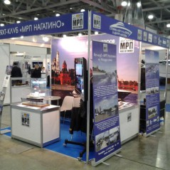 Boat-show_MRP_4