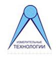 partners_logo_16