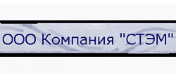 partners_logo_23