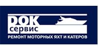 partners_logo_9