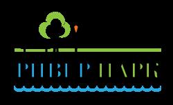 riverpark_logo_ru